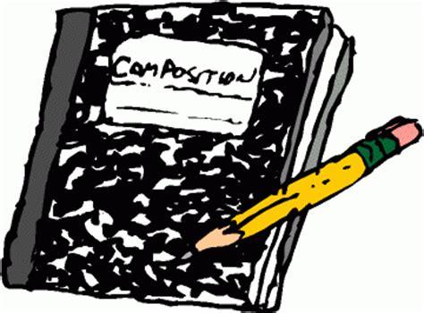 Cow Essay Ias Exam - Essay on Cow English for Class 1, 2